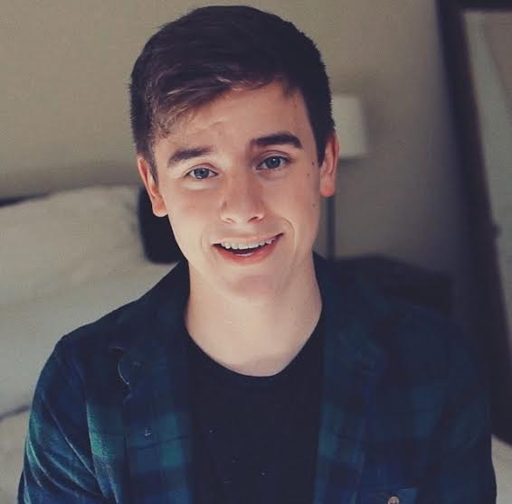 Connor Franta 2015 Tumblr 28807 | NOTEFOLIO