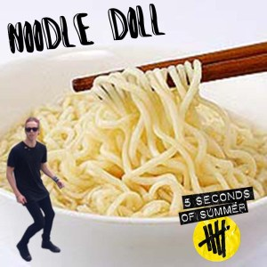 noodledoll