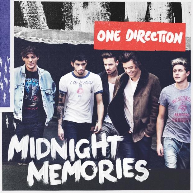 One-Direction-Midnight-Memories-Artwork